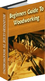 Miraculous Steel City Tool Works 25200 Bench Mortiser Review Creativecarmelina Interior Chair Design Creativecarmelinacom