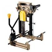 Astounding Steel City Tool Works 25200 Bench Mortiser Review Pabps2019 Chair Design Images Pabps2019Com